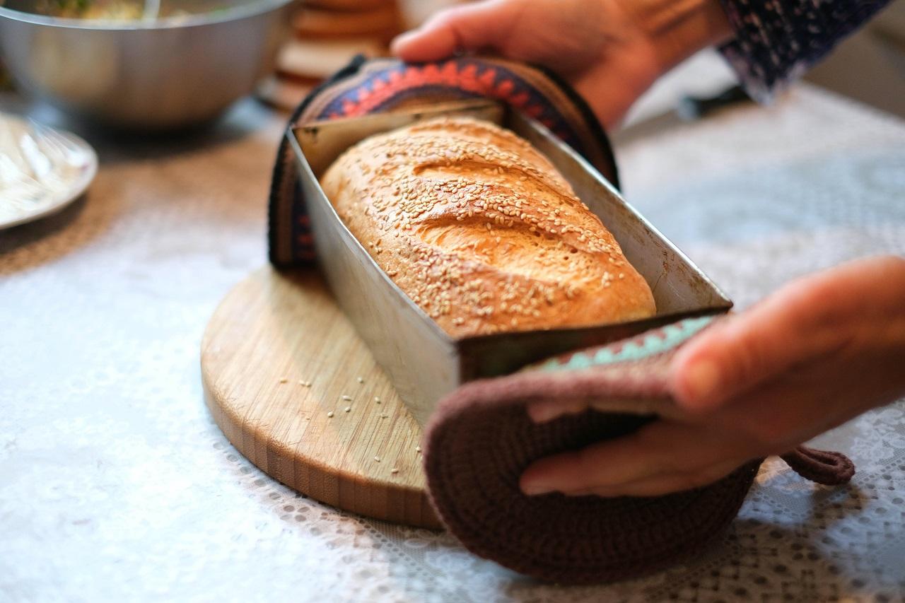 Ученые выяснили, можно ли выжить на одном хлебе