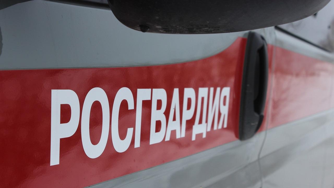Боевую гранату нашли в жилом квартале в Челябинской области