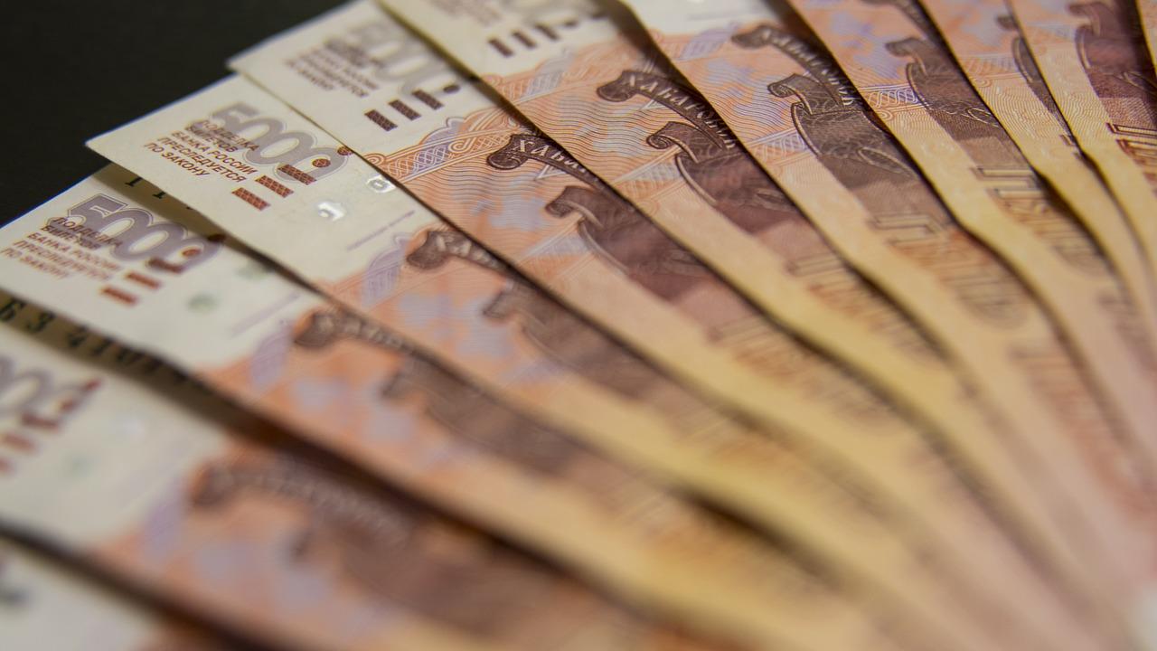 В Челябинске пожилой вор-форточник украл вещей на 700 тысяч рублей