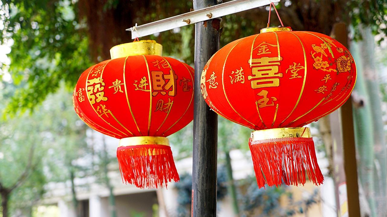 Гороскоп 2021: восточный календарь в ноябре – деньги и удача