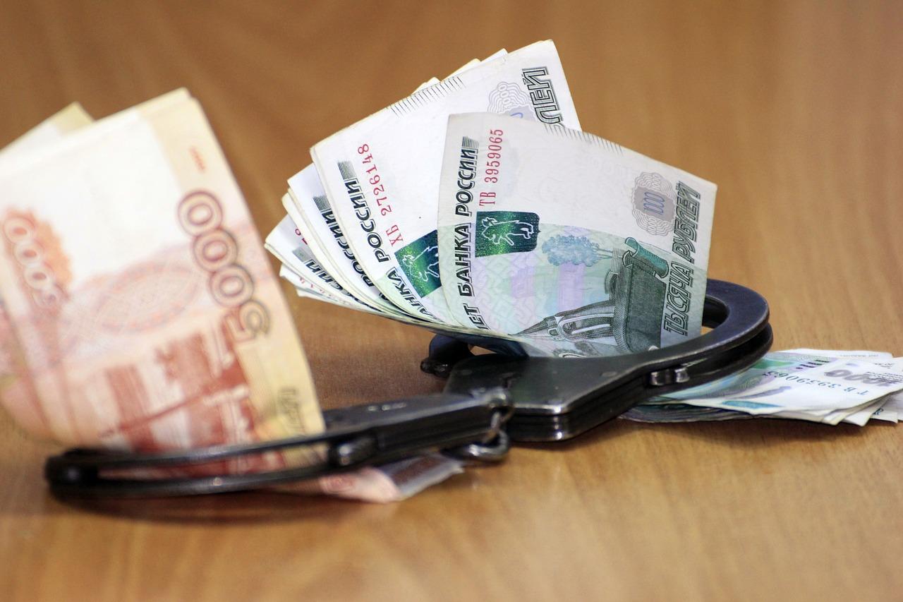 Стали известны новые подробности в деле главы пенсионного фонда Челябинской области