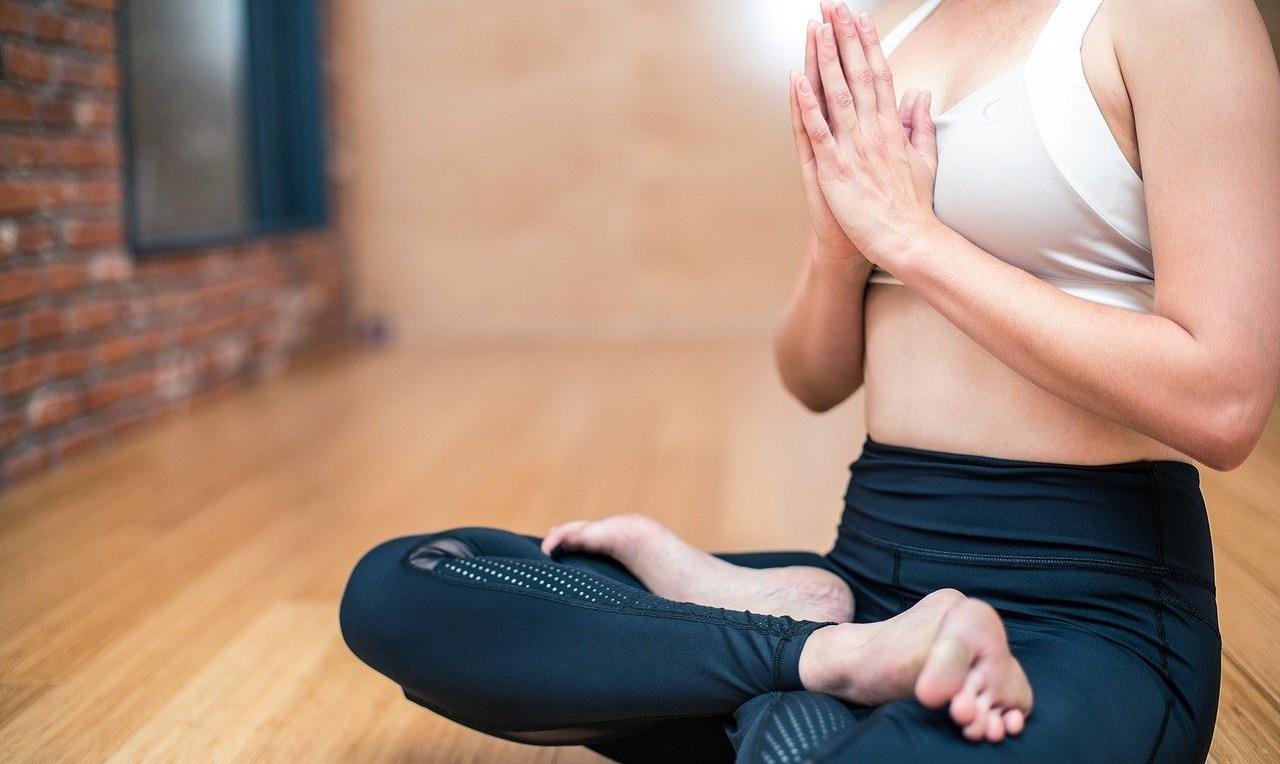 5 утренних привычек, которые позволяют добиться успеха