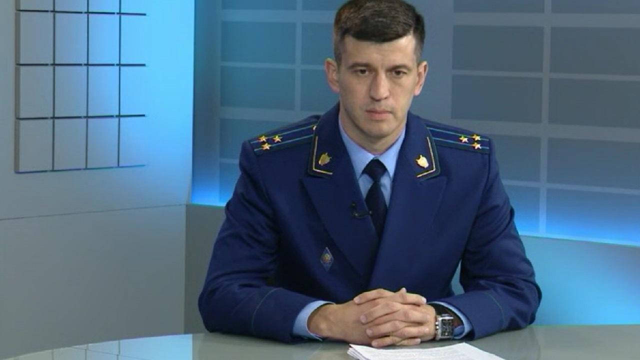 Евгений Кордов: какую ответственность несут правонарушители на электросамокатах