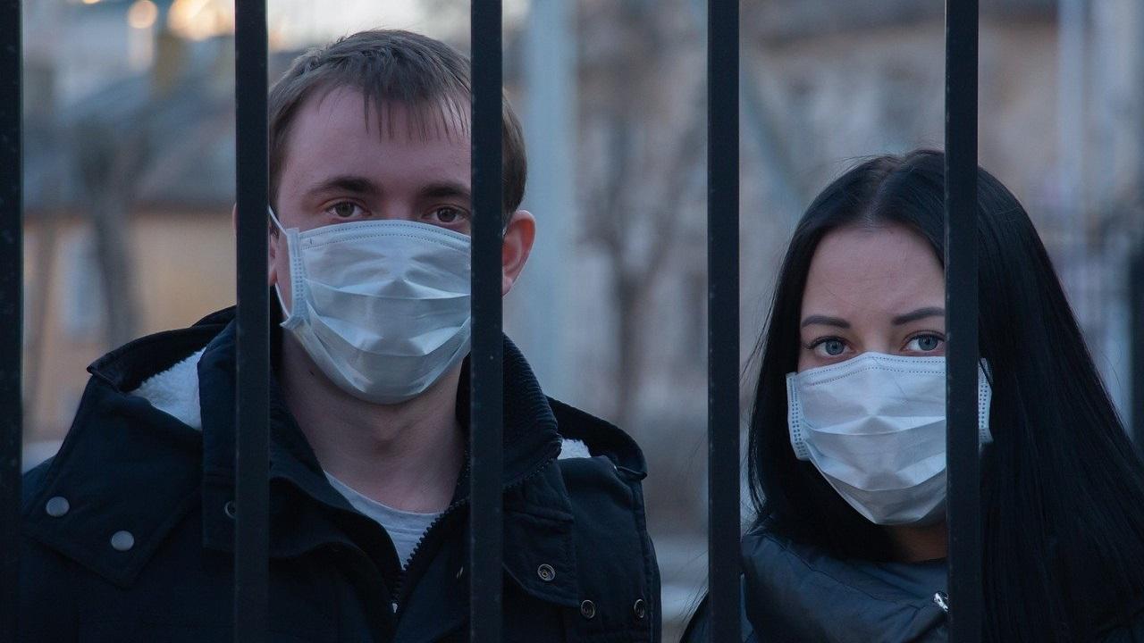 Роспотребнадзор: все массовые мероприятия в России отменяются
