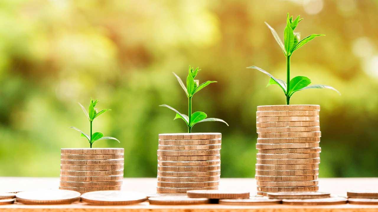 Как хранить деньги и что с ними нельзя делать: 10 строгих запретов