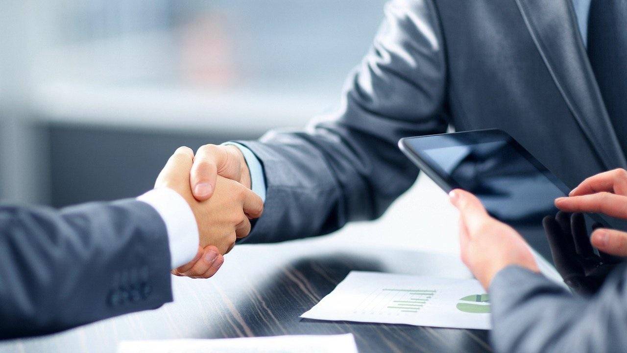 Предприниматели Челябинской области могут получить льготный кредит для бизнеса