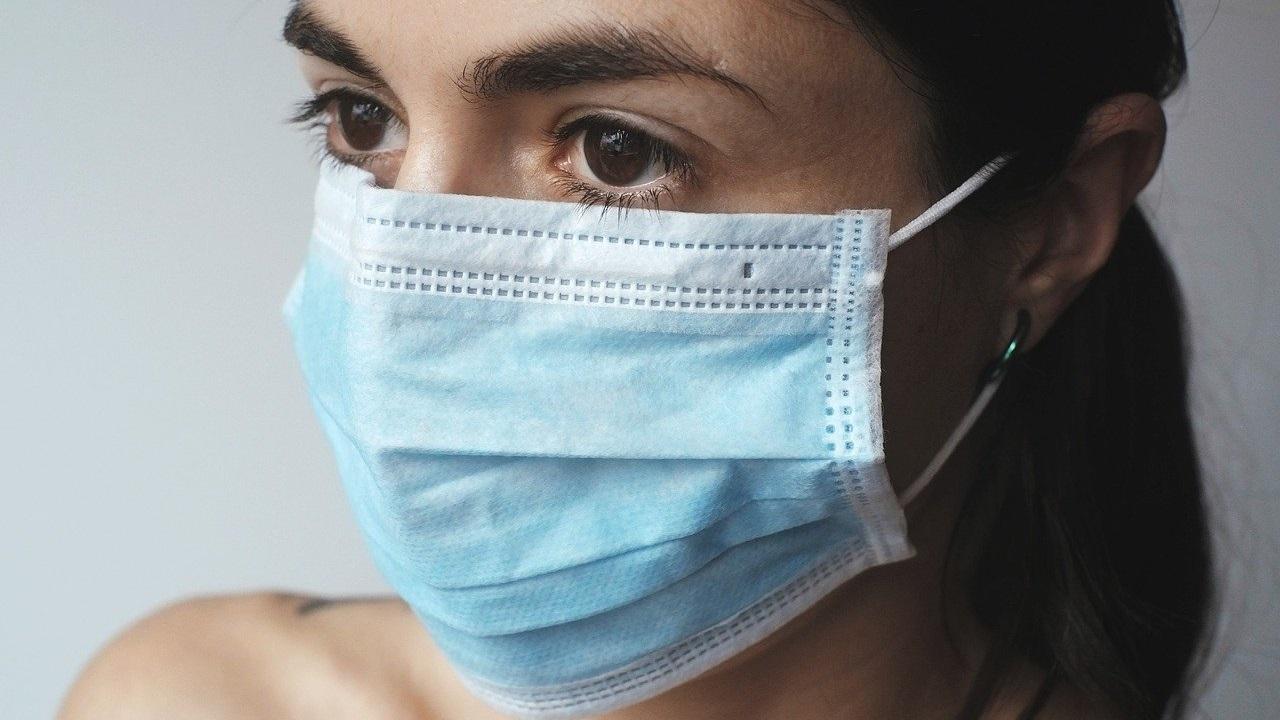 Названы города России, где больше всех ждут усиления мер против коронавируса