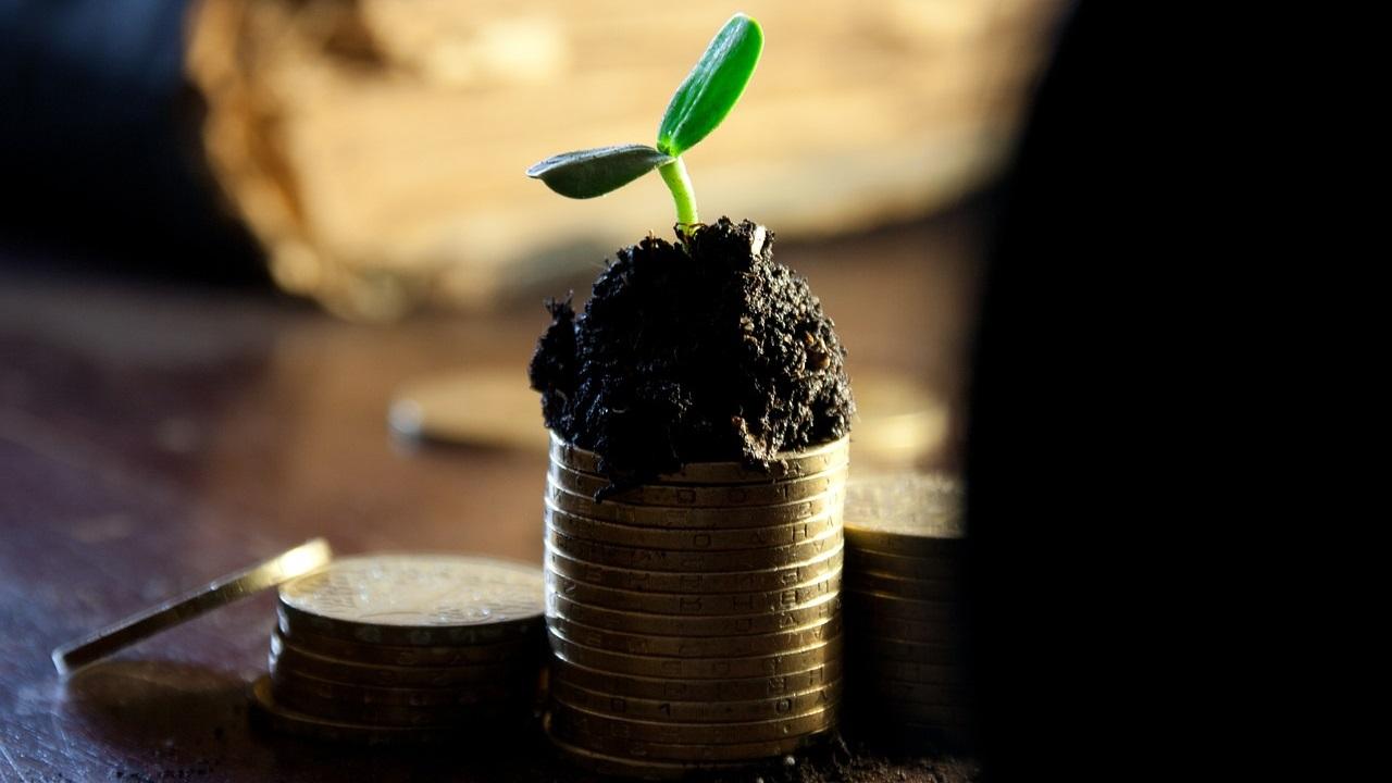 Приметы о деньгах и работе: народные предсказания об успехе, прибыли и неудачах