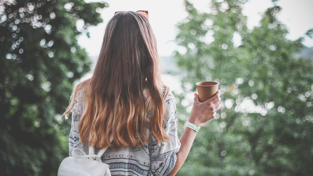 Новолуние в октябре 2021: 5 вещей, которые лучше не делать
