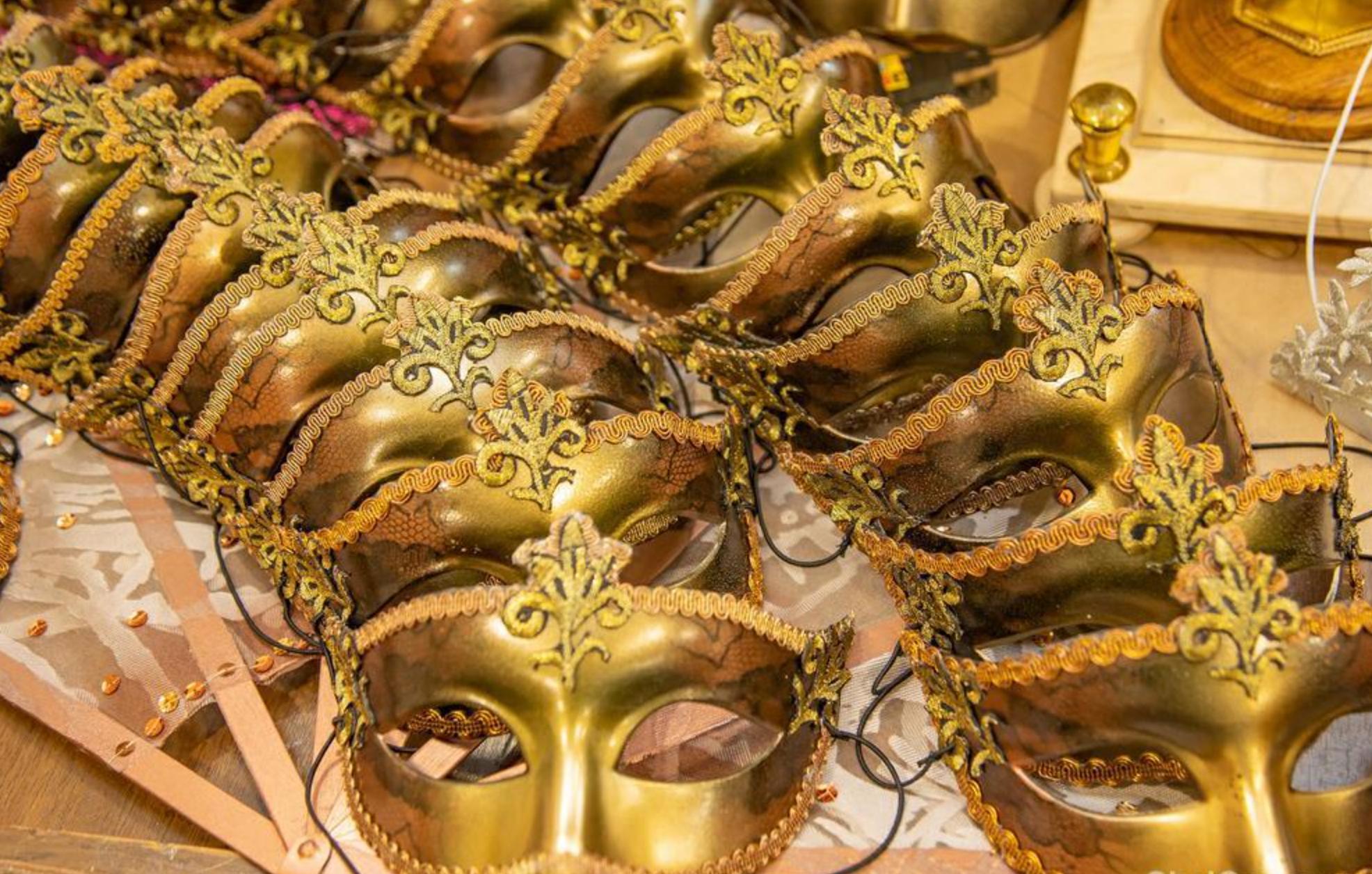 Челябинский оперный театр начал сезон с громкой премьеры