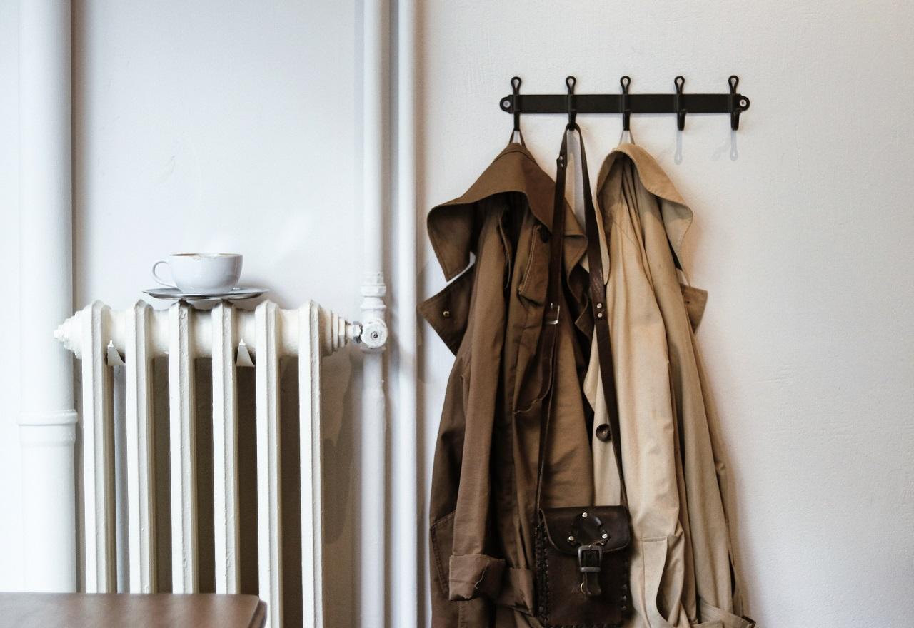 Жилые дома в двух районах Челябинска остались без тепла