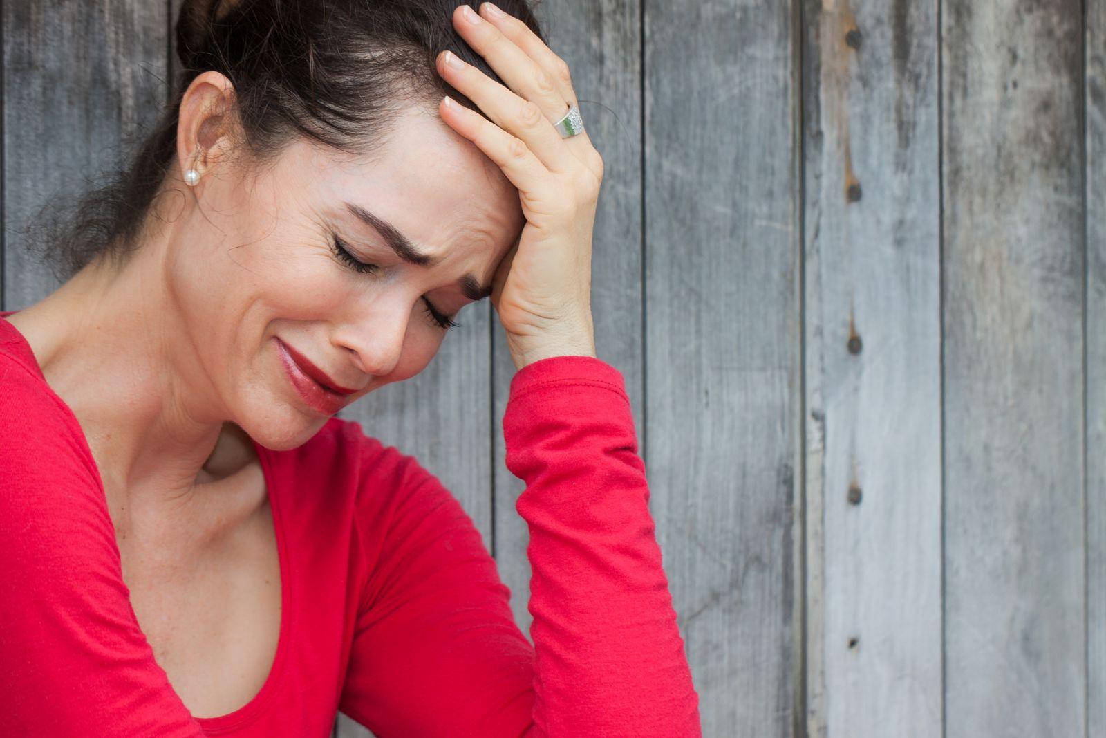 7 советов для гиперчувствительных людей: как перестать принимать все близко к сердцу
