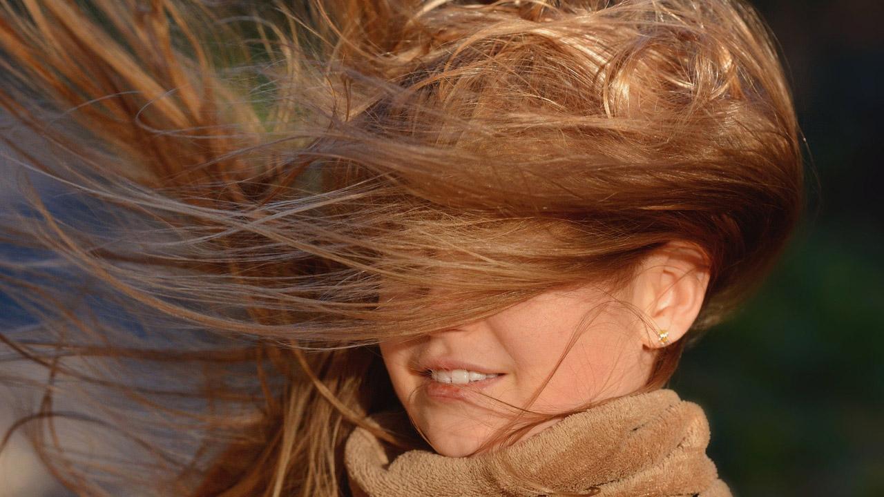 Сильный ветер прогнозируют в Челябинской области