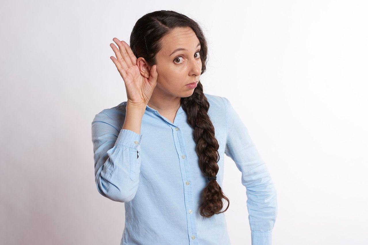 Горят уши и чешутся: народные приметы, которые сулят перемены