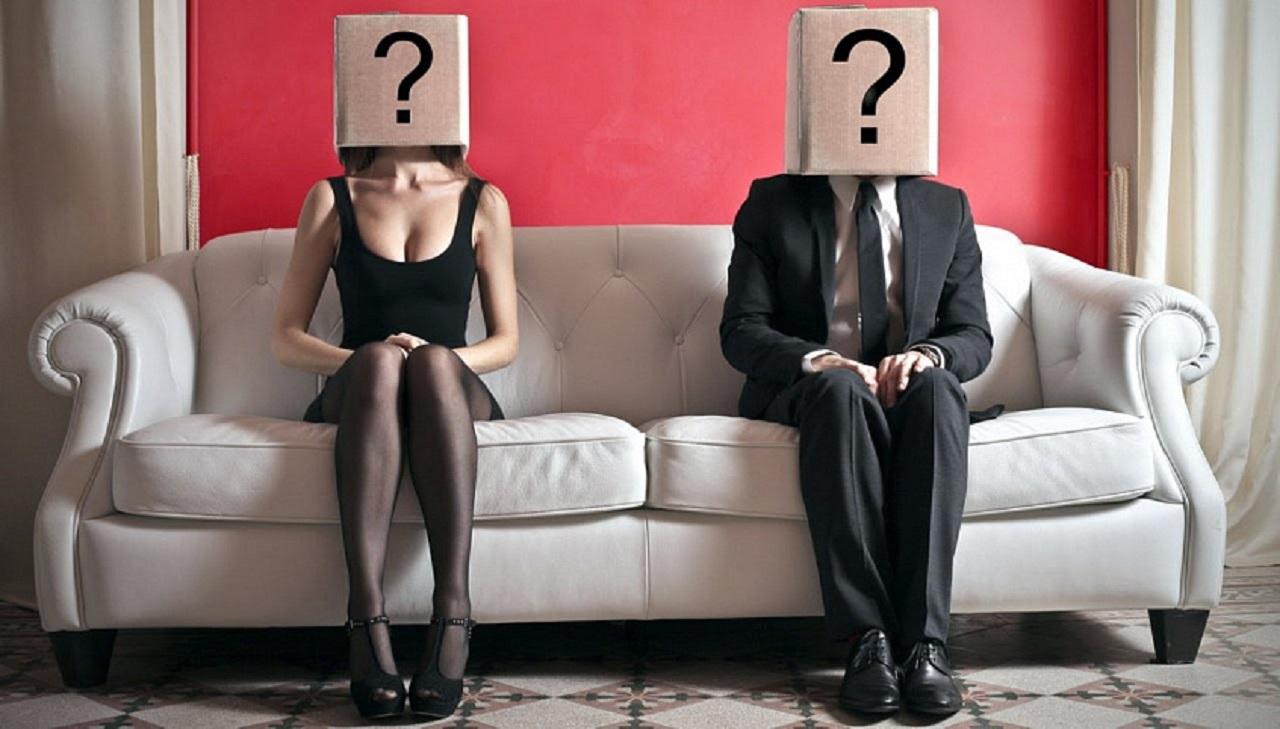 Тест на тип мышления: мужской или женский - узнайте о том, как вы думаете