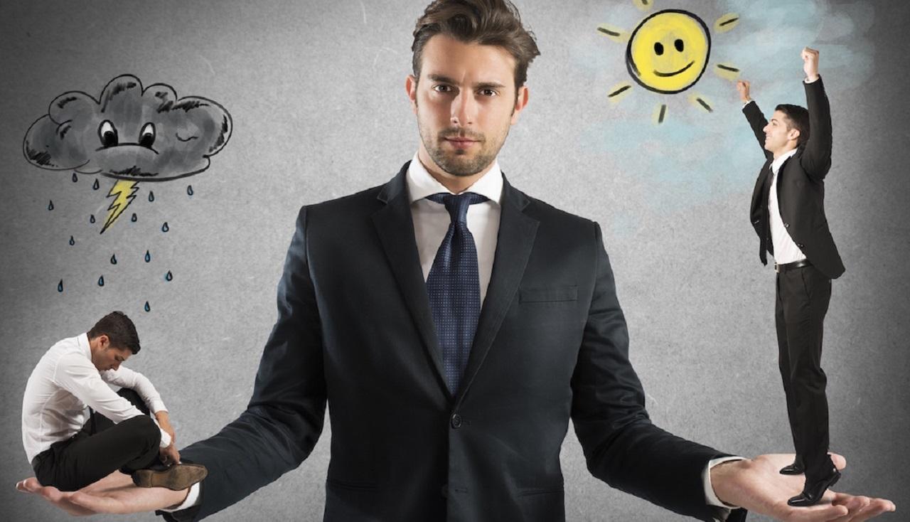 ТЕСТ: Неудачник, победитель или везунчик - насколько вы счастливы?