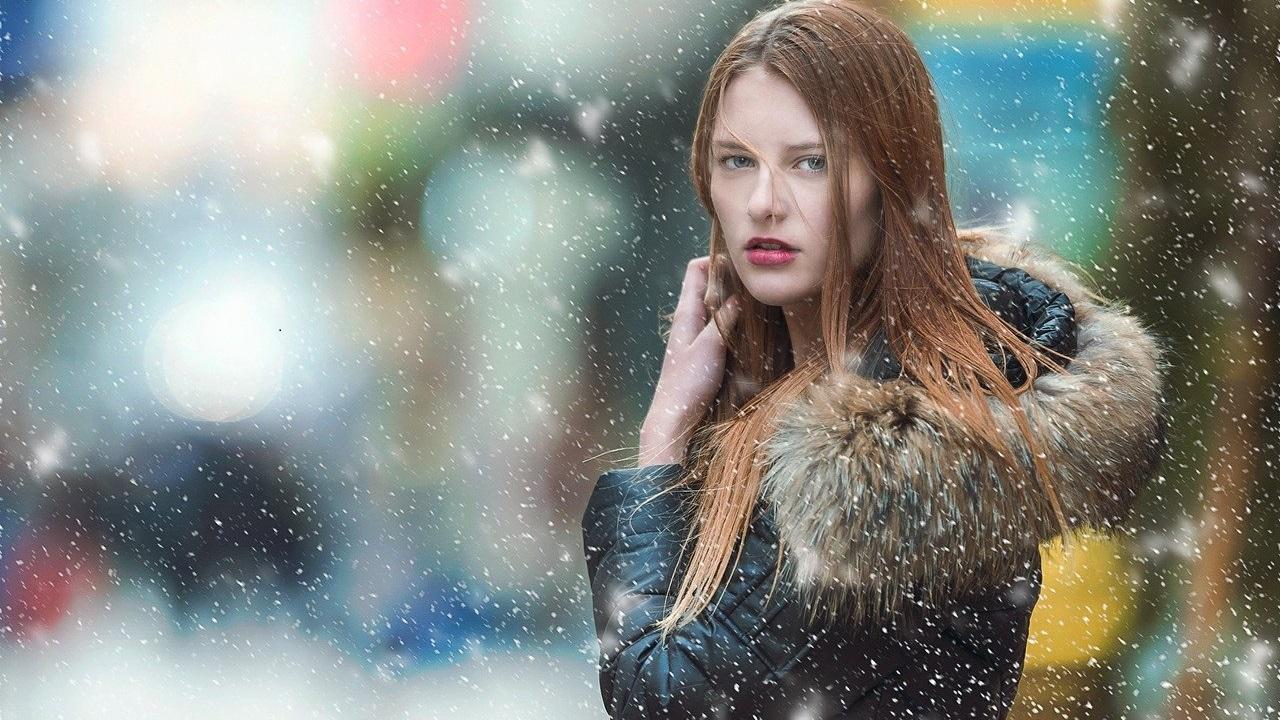 Погода в Челябинской области: синоптики предупредили о похолодании